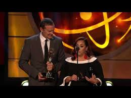 46th Daytime Emmys - YouTube