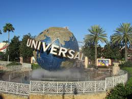 Amazon.com gift card in a premium holiday gift box (various designs) 4.9 out of 5 stars 51,311. Using Universal Orlando Gift Cards To Save On A Vacation Points To Neverland
