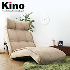 magnificent anese sofa bed kino anese tatami folding sofa bed foldable sofa with reclining