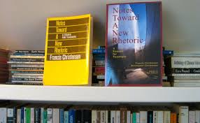 notes toward a new rhetoric essays for teachers rhetoric of healthcare essays toward a new disciplinary inquiry barbara heifferon stuart c brown they also offer valuable new insights into several