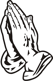 Small Picture Free Praying Hands Clipart Free Download Clip Art Free Clip