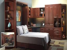 no one can refuse murphy bed desk combo queen murphy bed desk combo