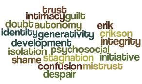 Understanding Eriksons Stages Of Psychosocial Development