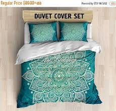 epic what is duvet cover set 28 in king size duvet covers with what is duvet cover set