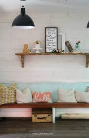 this old farmhouse house renovation before and after pics are insane love the shiplap