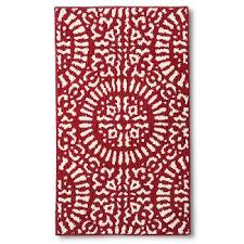Models Kitchen Rugs Target Medallion Rug Threshold S To Impressive Design