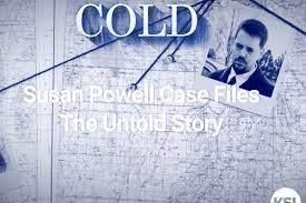 KSL's 'Cold' podcast named to USA Today's 'ultimate podcast' bracket -  Deseret News