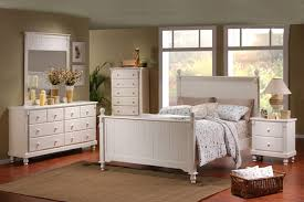 cottage style bedroom furniture. Off White Cottage Bedroom Furniture Delightful Ideas Style