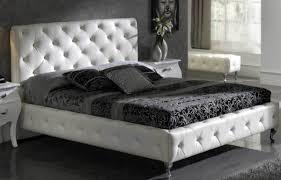 Maison Bedroom Furniture Silver Grey Bedroom Furniture 17 Best Ideas About Grey Bedroom