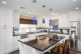 huntington beach kitchen remodel jpg