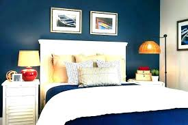 navy accent wall navy blue accent wall bedroom home design ideas navy accent wall dark navy accent wall