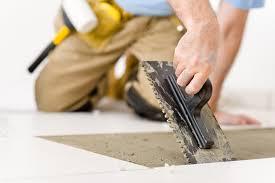 basement remodeling pittsburgh. Basement Remodeling Pros Pittsburgh