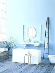 Light Blue Paint Color For Bedroom Best Light Blue Paint Colors