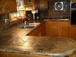 mobile home countertops about remodeling a throughout design 3