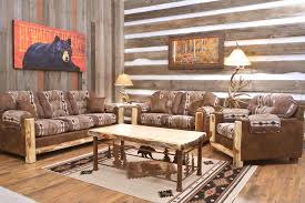 Ranchero Southwestern Sofa Collection  CowboyWestern Decor Southwest Living Room Furniture