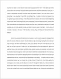 huck finn essay period outline format in the novel the  image of page 2