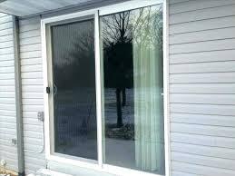 patio door lock bar home depot patio door security bar sliding glass door handles home depot