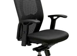 futuristic office chairs. perfect chairs unique futuristic office chair size of chairideal chairs for home to