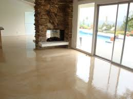Perfect Residential Epoxy Flooring We Offer All Types Of Floor Coating Anywhere To Design Decorating