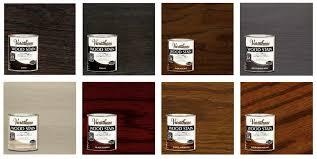 Rustoleum Driftwood Stain Hardwood Flooring Minneapolis Installation Sanding