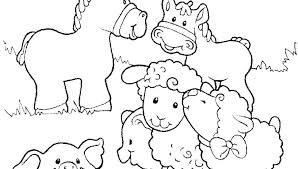 farm animals coloring pages. Unique Farm Dormouse Animal Coloring Pages Printable Farm  Page Animals In Farm Animals Coloring Pages A