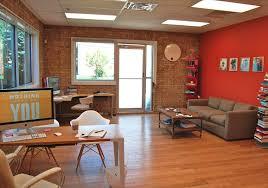 belkin office. yossi belkin studio office