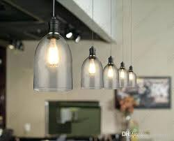 indoor pendant lights attractive indoor pendant lights modern crystal bell glass pendant lights dining room indoor indoor pendant lights