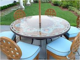60 round patio table cover a guide on round table round patio table cover neuro