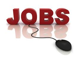 seeking an job portal start your job search