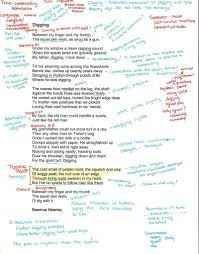 what is poetry essay how to write an poetry essay analysis  poetry essay example u cation venngage infographic maker examples of annotation bibliographic essay essays and papers