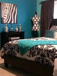 black and blue bedroom my style pinterest blue bedrooms black black blue bedroom