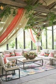 sun porch furniture ideas. Porches ~ Patios Outdoor Rooms Living Relax Outside Porch Decor Patio Verandas Decorating! Sun Furniture Ideas