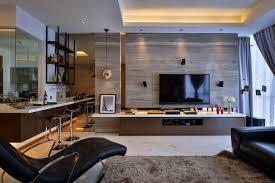 Condo Interior Designers Best Condominium Interior Design Ideas For Condo Space The