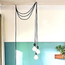diy pendant chandelier pendant light suspension cord best plug in pendant light ideas on plug in hanging light pendant light diy drum pendant chandelier