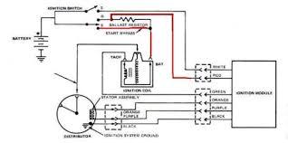 ford duraspark 2 wiring diagram Duraspark 2 Conversion Ford Duraspark Wiring Diagram #38