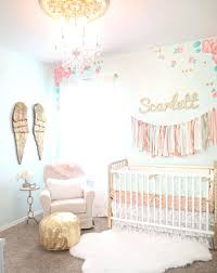 baby girl bedroom lovable baby girl bedrooms baby girl nursery decorating themes
