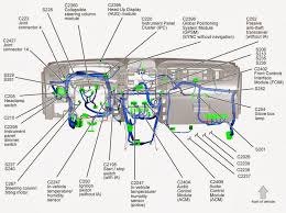 wiring diagram for the sony amplifer ford taurus forum 2002 ford taurus wiring diagram Ford Taurus Wiring Diagram #24