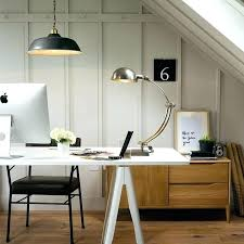 Choose home office Paint Colors Lighting For Office Space Lighting For Home Office When Lighting An Office Space Its Important To Adrianogrillo Lighting For Office Space Lighting For Home Office When Lighting An