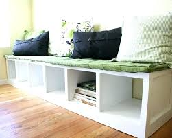 breakfast area furniture. Nook Table Set Ikea Furniture Bench Breakfast Sets Trends And Seating Pictures Dining Area