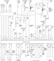 97 grand prix wiring diagram 97 wiring diagrams 4 2 3l vin