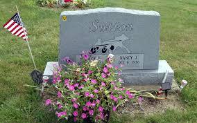 Stanley L Sutton (1924-2012) - Find A Grave Memorial