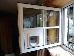 Fenster Preise Kosten Fenster Preise Online Polen Drutex Fenster