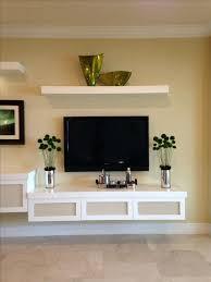 floating shelf tv stand diy floating shelf entertainment center magnificent best floating stand ideas on home floating shelf