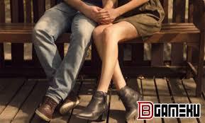 Silahkan search di google bagaimana cara download melalui idm (internet download manager). Nonton Film Secret In Bed With My Boss Full Movie Sub Indo Debgameku