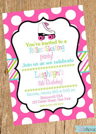 Invitation Template 18th Birthday Party Invitation Templates Free