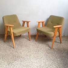 vintage 60s furniture. Set Of Vintage LISTENING 60s CHAIRs Quirky Furniture Seat Decor Mid-Century Vintage Furniture