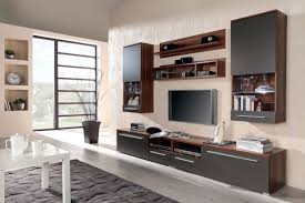 Modern Wall Cabinets For Living Room Modern Living Room Wall Units Living Room Design Ideas