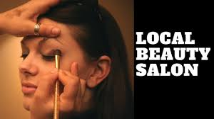 find the best beauty salons in houston affordable beauty technicians houston tx