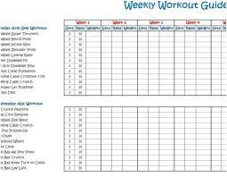 Bi Weekly Meal Planner Template Bi Weekly Timesheet Template Excel 31 2 Week Schedule One C Mychjp