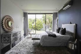 full size of mirror design room telugu front fen vastu fascinating wardrobe good furniture supersion shastra